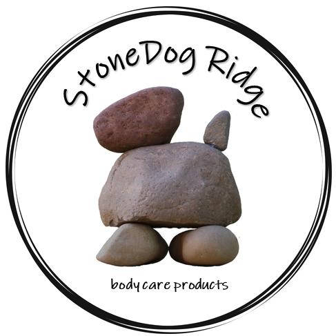 StoneDog Ridge